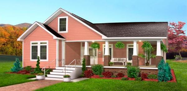 VAMMHA -- Protecting the American Dream of Homeownership