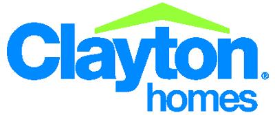 Clayton400px