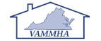 VAMMHA