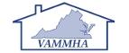 VAMMHA