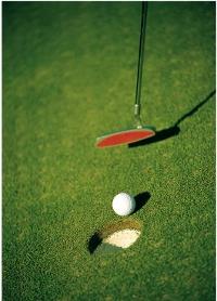 2011 VAMMHA-PAC Golf Tournament